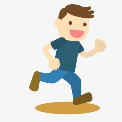云南治疗白斑医院排名:白癜风患者在户外锻炼要注意什么?