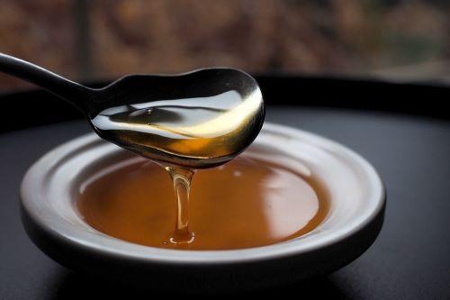 昆明医生剖析蜂蜜对白癜风患者的好处有哪些?